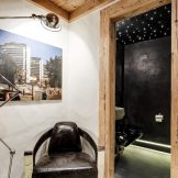 Ski-in Ski-out Chalet For Sale In Verbier, Switzerland