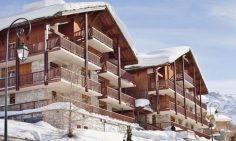 Bespoke Ski Homes For Sale In Val d Isere