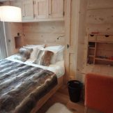 Attractive Apartment For Sale In Verbier, Switzerland