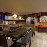 Ski-In, Ski-Out Apartments For Sale In Meribel