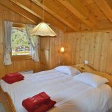 Duplex Apartment For Sale In Verbier, Switzerland