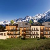 Apartments For Sale In Chamonix, French Alps