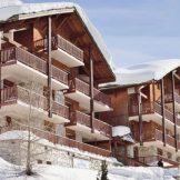 Bespoke Ski Homes For Sale In Val d Isere