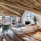 Investment Apartments For Sale In Les Gets