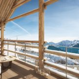 Investment Ski Apartments For Sale In Alpe d'Huez