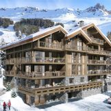 Mountain View Apartments For Sale In Le Belvedere