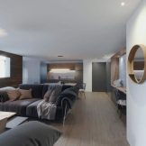 Ski-in Ski-out Apartments For Sale In Les Carroz