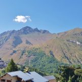Six Ski Chalets For Sale In Saint Martin de Belleville
