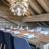Apartments For Sale In Val d'Isere, 300M From The Slopes