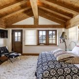 Two Ski-In Ski-Out Chalets For Sale In Verbier, Switzerland